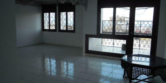 Vente Appartement Casablanca Ziraoui
