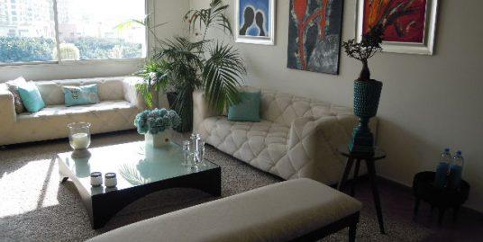 Location Appartement Casablanca Bourgogne
