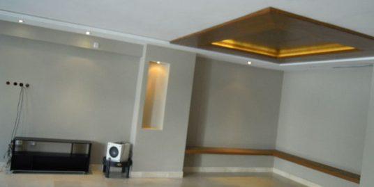 Location Appartement Casablanca Racine
