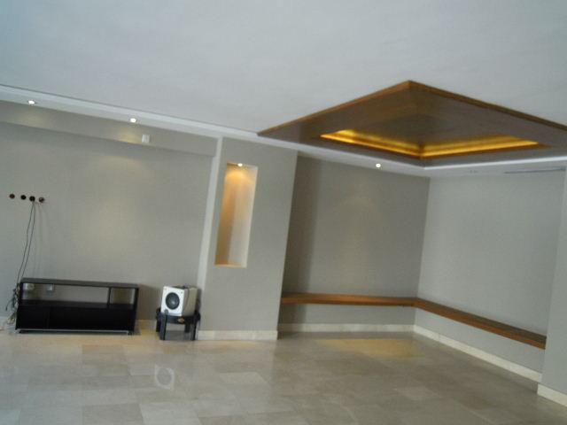 Vente Appartement Casablanca Racine