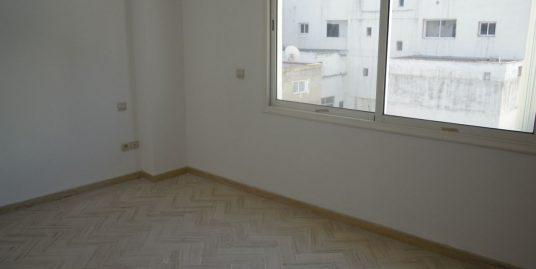 Location Appartement Casablanca Palmier