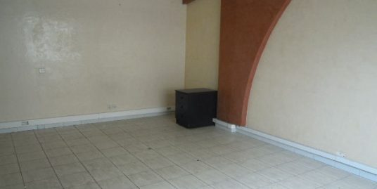 Location Appartement Casablanca Maarif
