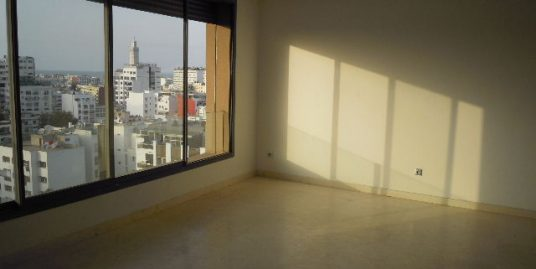 Appartement à Gauthier à louer