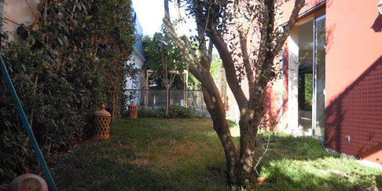 Villa à Dar Bouazza à Louer