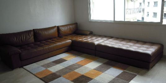 Appartement à louer à Racine