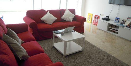 Appartement à Dar Bouazza à vendre