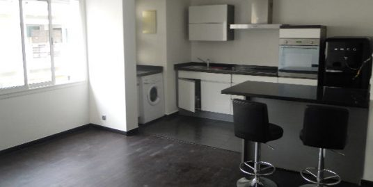 Appartement bureau ou habitation à louer à Racine