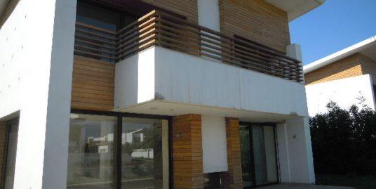 Villa à louer vide à Bouskoura