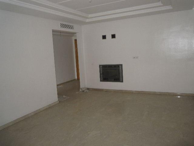 Appartement à louer vide à Oasis