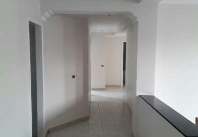 Appartement à usage bureau à louer ou à vendre sur 2Mars