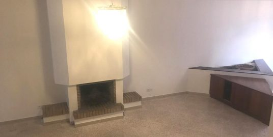 Appartement à louer vide entre bd Ziraoui et bd d'anfa