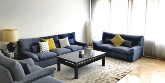 Appartement à vendre à Racine