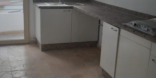 Appartement vide à louer à BOURGOGNE